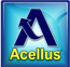 acellus icon